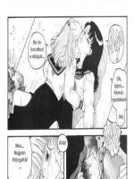 Hot tails 3. rész - 7. oldal
