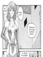 Hot tails 3. rész - 14. oldal