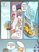 Jetson-család - 11. oldal