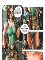 Az elveszett seggek fosztogatói - 13. oldal