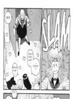 Hot tails 4. rész - 6. oldal