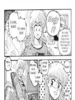Hot tails 4. rész - 12. oldal
