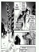 Kéjencek 2. rész - 19. oldal
