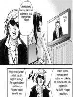 Kowaru 1. rész - 7. oldal