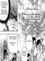 Kowaru 1. rész - 13. oldal