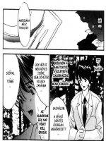 Nadeshiko Innocence - 9. oldal