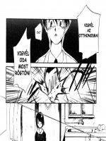 Nadeshiko Innocence - 11. oldal