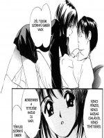 Nadeshiko Innocence - 14. oldal