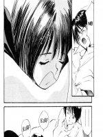 Nadeshiko Innocence - 15. oldal