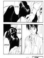 Nadeshiko Innocence - 18. oldal