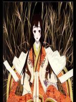 Kitsune - A róka - 8. oldal