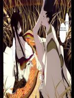Kitsune - A róka - 11. oldal