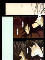 Kitsune - A róka - 13. oldal