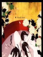 Kitsune - A róka - 14. oldal
