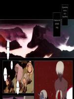 Kitsune - A róka - 15. oldal