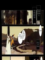 Kitsune - A róka - 21. oldal