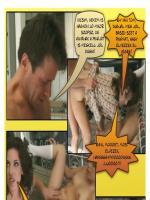 Életrenevelés - 18. oldal