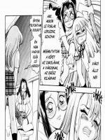 Kéjencek 6. rész - 11. oldal