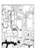 Hot tails 5. rész - 7. oldal