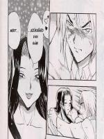 Kéjencek 8. rész - 15. oldal
