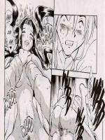 Kéjencek 8. rész - 17. oldal