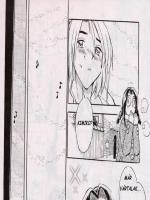Kéjencek 8. rész - 22. oldal