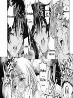 Testvérek - 18. oldal