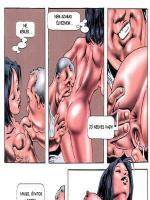 Alraune 2. rész - 7. oldal