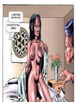 Alraune 2. rész - 17. oldal