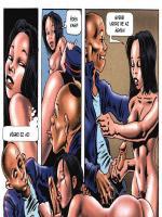 Alraune 2. rész - 19. oldal