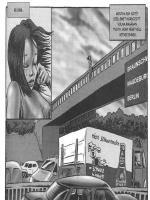 Alraune 3. rész - 10. oldal