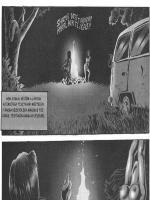 Alraune 3. rész - 13. oldal