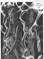 Alraune 3. rész - 14. oldal