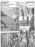 Alraune 3. rész - 21. oldal
