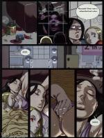 Alíz Horrorországban 2. rész - 4. oldal