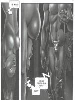 Alraune 5. rész - 14. oldal