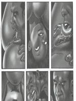 Alraune 5. rész - 15. oldal