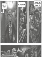 Alraune 5. rész - 17. oldal