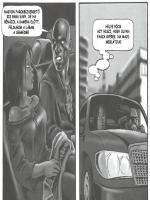 Alraune 5. rész - 18. oldal