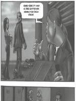 Alraune 5. rész - 19. oldal