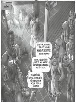 Alraune 5. rész - 20. oldal
