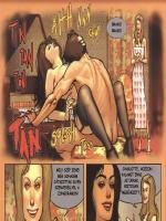 A Zongorahangoló 1. rész - 6. oldal