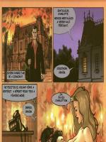 A Zongorahangoló 1. rész - 8. oldal