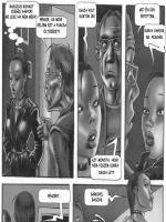 Alraune 6. rész - 6. oldal