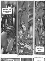 Alraune 6. rész - 8. oldal