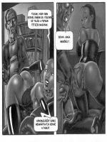 Alraune 6. rész - 9. oldal