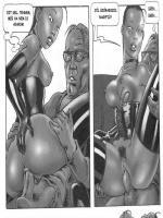 Alraune 6. rész - 13. oldal