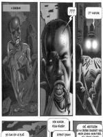 Alraune 6. rész - 19. oldal