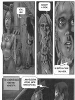 Alraune 6. rész - 21. oldal