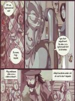 Alíz Horrorországban 6. rész - 4. oldal